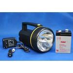 ФАСК аккумуляторный фонарь (светильник)