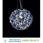 Подвесной светильник 2200/S30-TB StilLux Diamond
