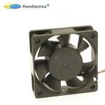 Вентиляторы dc RQD 6020HS 12VDC (минимальная сумма счета 2000 руб)