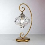 Siru MT 106-050 SULTANO, Настольная лампа