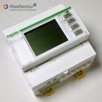 METSEPM3210 Измеритель мощности напряжения и тока на дин рейку PM3210 Schneider Electric