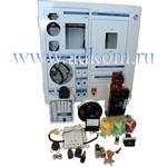 Запчасти для ремонта дизель-генераторов