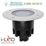 96083 i-LED Suelo, встраиваемый в пол светильник