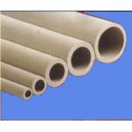 Труба PN 10 для холодного водоснабжения 63х5,8