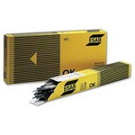 Электроды ОК 46.00 d-3,0х350мм (5,3 кг)