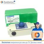 XY2-CH - Telemecanique - Троссовый выключатель ( до 15 м ) с кнопкой включения XY2 CH13270