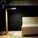 LED2 Floor Lamp Tunto