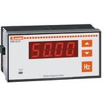 DMK 03 R1 Цифровой однофазный частотомер,15÷65Hz, релейн. выход, LED, Lovato Electric