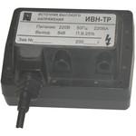трансформатор розжига ИВН-ТР (ОС33 730)