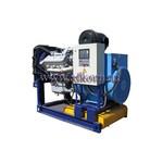 Дизель-генератор 100 кВт – АД-100, ДЭС-100, ДЭУ-100, ДГУ-100, ЭД-100