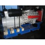 (Электростанция) Автоматизированная дизельная электростанция 300 кВт