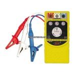 887 PR - измеритель параметров электрических сетей
