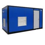 Блок-контейнер  2.2х1.4х1.5м (до 30 кВт)