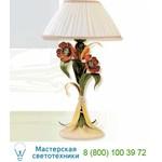 Настольная лампа LM4355/1/L Passeri
