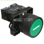 Кнопки LXA2 (3SA5)-BA3311 off-(on) (от 100 шт.)