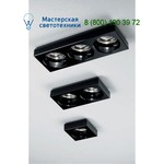 Светильник Linea Light Modern collection 6371