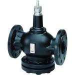 Поставляется в модификациях:  Регулирующий двухходовой клапан N4310 Siemens VVF61.09, VVF61.23, VVF61.24, VVF61.25, VVF61.39, VVF61.40, VVF61.50, VVF61.65, VVF61.80, VVF61.90, VVF61.91, VVF61.92.