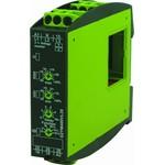G2YM400VL20 (2390508)