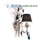Настенный светильник 2349/01AP 3823/7051 Eurolampart