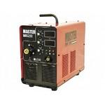 MIG 250 IGBT Мастер (C) 220V Полуавтомат сварочный инверторный