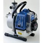 SDMO ST 1.8 M для слабозагрязненной воды