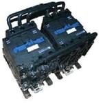 Пускатель магнитный ПМУ реверсивный 9A 110В | арт. PMUR0901F Schneider Electric