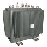 Трансформатор ТМГ-1600/10(6)0,4