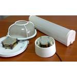 Светильник энергосберегающий ДББ 64-4