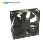 Вентиляторы dc RQD 9225MS 12VDC (минимальная сумма счета 2000 руб)