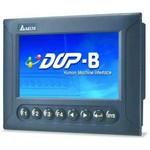 Сенсорные панели оператора Delta Electronics DOP B