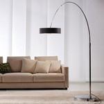 P-2718 Miris Floor Lamp Estiluz Lighting