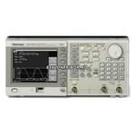 AFG3012B генератор сигналов функциональный