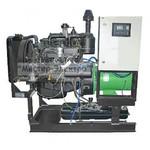 Дизель-генератор, дизельный генератор АД30 (АД-30), АД-30С, ЭД30 (ЭД-30)