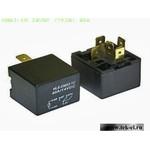 Реле  CMA3-1U 24VDC (792H) 40A (от 100 шт.)