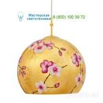 0392.31L.3.Pr.Au Luna Kolarz, подвесной светильник