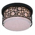 Favourite Bungalou 1146-3C, Потолочный светильник
