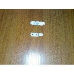 Контакт ПМЕ-211, ГЛЦИ.685161.115, ГЛЦИ.685165.025