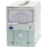 АВМ-1071 - вольтметр переменного напряжения