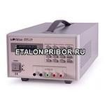 АКИП-1109 - источник питания постоянного тока программируемый
