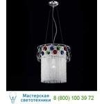 Подвесной светильник 1891/SM-C-RBV StilLux Shil