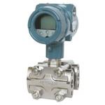 Датчики давления Метран-150CD/CDR 0, 1, 2, 3, 4, 5