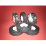 Изолента Х/Б 100 гр/ролик от 301 до 700 кг