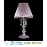 Настольная лампа Osrona 712924