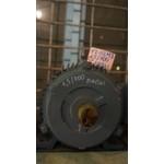 Y2-112М8, 1.5кВт- 700об/мин, 380В, лапы