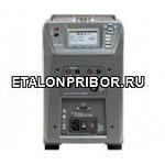 Hart Scientific 9140 - Полевой сухоблочный калибратор