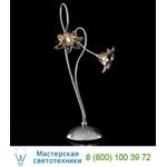 Настольная лампа Sylcom 183/2 DX AS