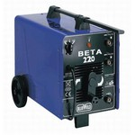 Сварочный трансформатор Beta 220