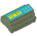 Модуль для управления газовыми инфракрасными и газовоздушными агрегатами. Тип ET-718ИТГО (ГТВА)