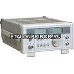 Г4-198 генератор сигналов высокочастотный
