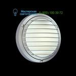 Pat 430105 Ares, настенный светильник